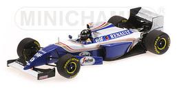 Williams renault fw16b   damon hill   winner belgian grand prix 1994 model racing cars bcd72074 8ec9 492c 9e8a ad00c99b1f86 medium