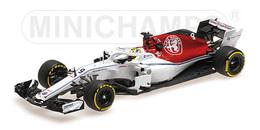 Sauber ferrari c37   marcus ericsson   2018 model racing cars 07bc2852 4361 4f5a ab6d 34d8414f07c4 medium