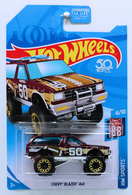 Chevy blazer 4x4 model trucks 23b56444 b8ec 4a4e 8c6f 332467374ff3 medium