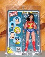 Wonder Woman | Action Figures