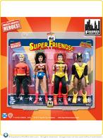 Super friends action figure sets 724fe56f 3a2e 4c6e 9b6e 65ba7a4d9dc4 medium