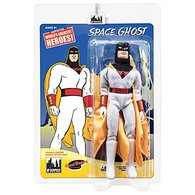 Space ghost action figures 7a2ece54 eabd 44cd abd2 566b323d641a medium