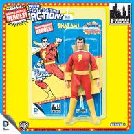 Shazam | Action Figures
