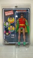 Robin | Action Figures
