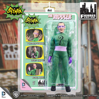 The Riddler | Action Figures