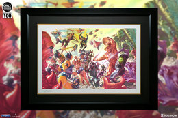 Masters Of The Universe | Posters & Prints