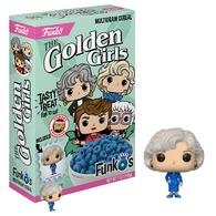 The golden girls funko%2527s whatever else f87bbdd4 6db4 453e 8c26 4cf6ab7f319c medium