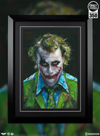 Why So Serious? | Posters & Prints