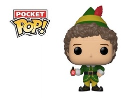 Buddy the elf vinyl art toys 4407d21d f675 45a5 a63f cb8d2adda891 medium