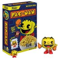 Pac-Man FunkO's | Whatever Else
