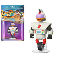 Gizmoduck action figures 2d1b36ce 9eea 4e3c 9b50 026fc1b39713 medium