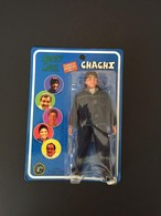 Chachi | Action Figures