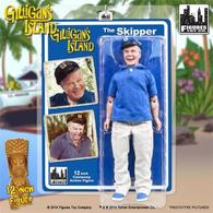 The Skipper | Action Figures