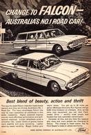 Change to falcon %25e2%2580%2595 australia%2527s no. 1 road car%2521  print ads af1d3e7a c8f3 4260 a84a 94987308f338 medium