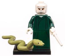 Voldemort lego minifigure action figures 5011eae8 5b32 421c b01f 8356c1f72eb3 medium