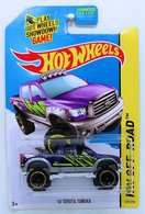 %252710 toyota tundra model trucks e3f705eb 88f6 40d3 ba98 e592f6c17d2b medium