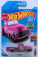 %252752 chevy model trucks bbc90503 d2c7 4d59 a4b8 c7456faf7eef medium