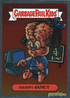 Brainy janey trading cards %2528individual%2529 f261b269 18be 4d9a 8ee6 3e76146a22f6 medium