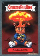 Adam bomb trading cards %2528individual%2529 7b590f35 ac07 4354 908d 4bad67c889a2 medium