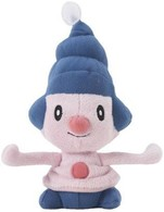 Mime Jr. | Plush Toys