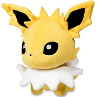 Jolteon | Plush Toys