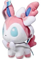 Sylveon | Plush Toys