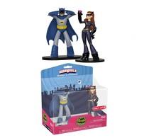 Batman and catwoman vinyl art toys sets 6e1921e6 37a9 4439 9cd1 e8fa9f3272ad medium