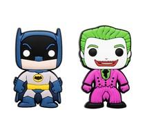 Batman and joker magnets whatever else 44b88512 aa14 4c55 b65c ef335b071a53 medium