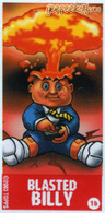 Blasted billy trading cards %2528individual%2529 02f0c838 9fec 411a 9e2f d95bdc7744a5 medium