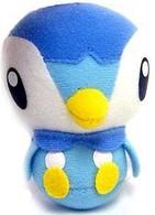 Prinplup plush toys fe904e1d b425 4a95 9b84 44bd635b7e75 medium