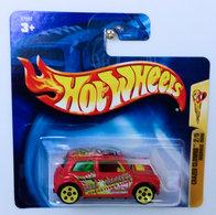 Morris mini model cars 42b14298 4ca2 4ad1 b84e b05e235dacbc medium