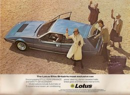 The lotus elite. britain%2527s most exclusive car. print ads f081188c 4241 4bc3 8bef f04f19fe15af medium
