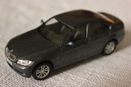 Hongwell rik and rok city car bmw 3 series e90 model cars e6183209 2c89 4132 a1d2 3d3df10cf949 medium