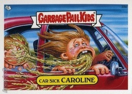 Car sick caroline trading cards %2528individual%2529 0ce803d0 ded6 4667 8465 129e2c314275 medium