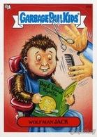 Wolfman jack trading cards %2528individual%2529 34ab9417 1e62 4b17 8f04 3ea198c18459 medium