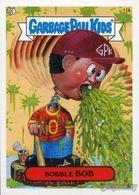 Bobble bob trading cards %2528individual%2529 ed38e251 2865 4734 875e 4422f5b2af59 medium