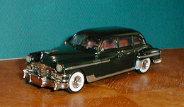 1949 crown imperial limousine model cars 08938312 4792 4d05 a3a6 0c438a370b01 medium