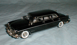 1956 crown imperial limousine  model cars 9171586f 42f0 4caf bd93 553700343060 medium