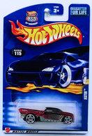 Jester model cars 6eba608b 9db9 4052 bc99 b72cf1a35240 medium