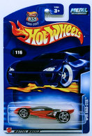Open road ster model cars 20164496 1a50 4d14 b365 e333ab2a0e4b medium