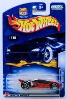 Open road ster model cars d52eec94 f0d7 4c8a a474 4638a8543573 medium