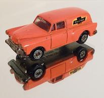 1953 chevrolet ambulance model cars e7c9550a 89a3 4a67 99f7 7032bc61c619 medium