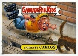 Careless carlos trading cards %2528individual%2529 2f634e68 c449 4b86 9674 3c729be8e020 medium