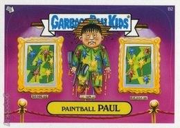 Paintball paul trading cards %2528individual%2529 09ba956d dbb8 435c 885c 5d8fd895f527 medium