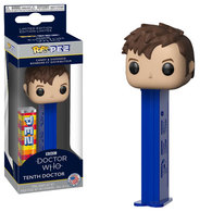 Tenth doctor pez dispensers 273b86d0 8c1a 465a a15e 7e5d585ed88e medium