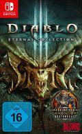 Diablo 3 - Eternal Collection | Video Games