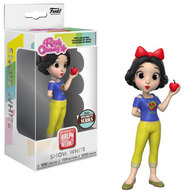 Snow white vinyl art toys b9ff84d6 0f32 476a 8dd9 4c5b5fbdb640 medium