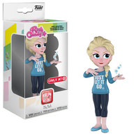 Elsa vinyl art toys bda24225 4e8b 4169 bd4d 85f8d6abca25 medium