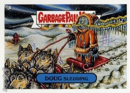 Doug sledding trading cards %2528individual%2529 335fcf54 5421 4129 88e6 8010b6cdf1cc medium