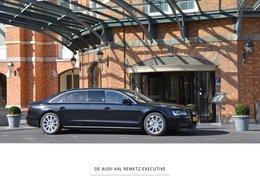 Audi a 8l remetz executive brochure brochures and catalogs 881c4f91 7bc0 4c4a a730 8a77f0623296 medium